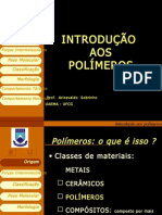 polimeros3-101009122002-phpapp02