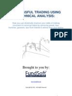 Met a Stock Buyers Guide 7