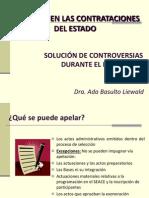 arbitrajecontratacionesdelestadoadabasulto-090602100015-phpapp01