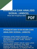 02-wawasan-analisis-sosial