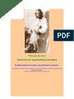 Mensaje de Noel - S. M. A. Dr. Serge Raynaud de La Ferriere