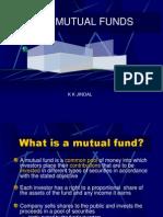 Mutual Funds 1