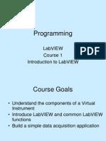 LabVIEW_C1
