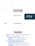 TestWaorkflow_TheProcessOverview
