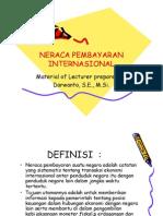Neraca_Pembayaran_Internas