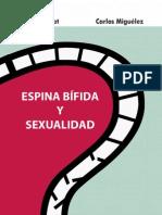 Espina_bifida