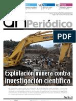 UNPeriodico151