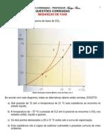 AP Fisica Modulo-26 Exercicios