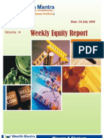 634155881854993740_Weekly Equity News Letter_24 July[1]