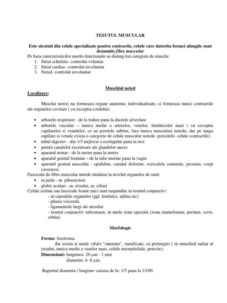 tratamentul cu aminoacizi al displaziei țesutului conjunctiv