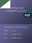 Resp Pharma