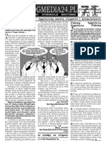 serwis-blogmedia24.pl-nr.71-29-11-2011