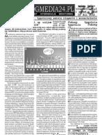 serwis-blogmedia24.pl-nr.73-13.12