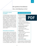 Nefrouroprot5-quisticas-hereditarias