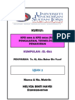 UJIAN2 KPD 3016 (ELB32-D20102040760)