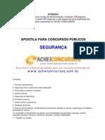 ApostilaSeguranca001[1]