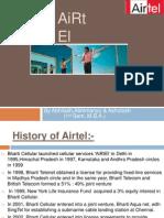 airtel1-090816030645-phpapp02