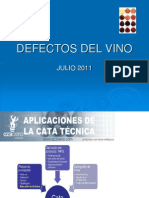Defectos Del Vino 1