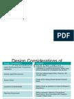 Hfm Presentation