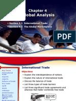 MKTG International 1
