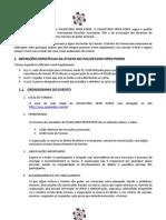 regulamento2011
