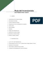 Guia-Rapida-Laboral