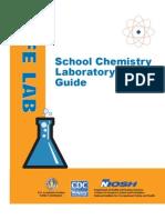Boas práticas com químicos[1]