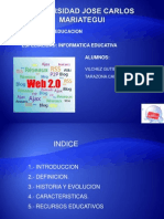 web2_2011