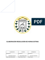 P-TH-07ElaboracionResolucionHorasExtras
