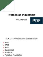 Aula_Protocolos_Industriais