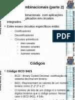 circuitoscombinacionaisparte2-111217064455-phpapp01