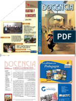 DOCENCIA 38