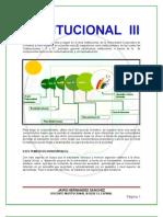 Resumen INSTITUCIONAL 3