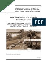 Tesis Doctoral - Caudal - Castello
