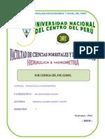 Sub Cuenca Del Cunas Ok.docmayuu