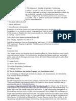 #86 - Fabian Society - Wie Die Welt Funktioniert - Bauplan Der Globalen Versklavung