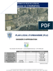 PLU Charleval_0_PDG
