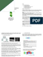 Comunicacion Visual Materia Compl