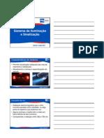 Iluminação e sinalização_PDF