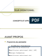AMPLIFICATEUR OPÉRATIONNEL_2011_ELEVES2