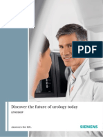 Lithoskop Product Brochure