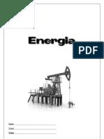 2ESO Energia