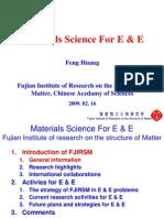 5-FJIRSM-Huang