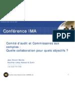 Comites_d'audit_et_Cac