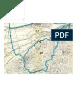 PLU Charleval PPR Seisme 2 Plan 4