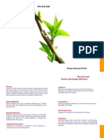 Gachibowli Project E-brochure V3 (1)