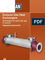 Exhaust Gas Brochure v1