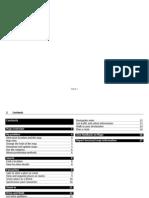 Maps SR6update EMEA en Webpdf