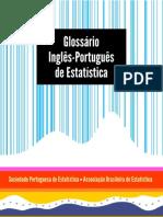 glossario_estatística_SPEABE