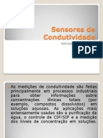 Sensores_de_Condutividade_(1)